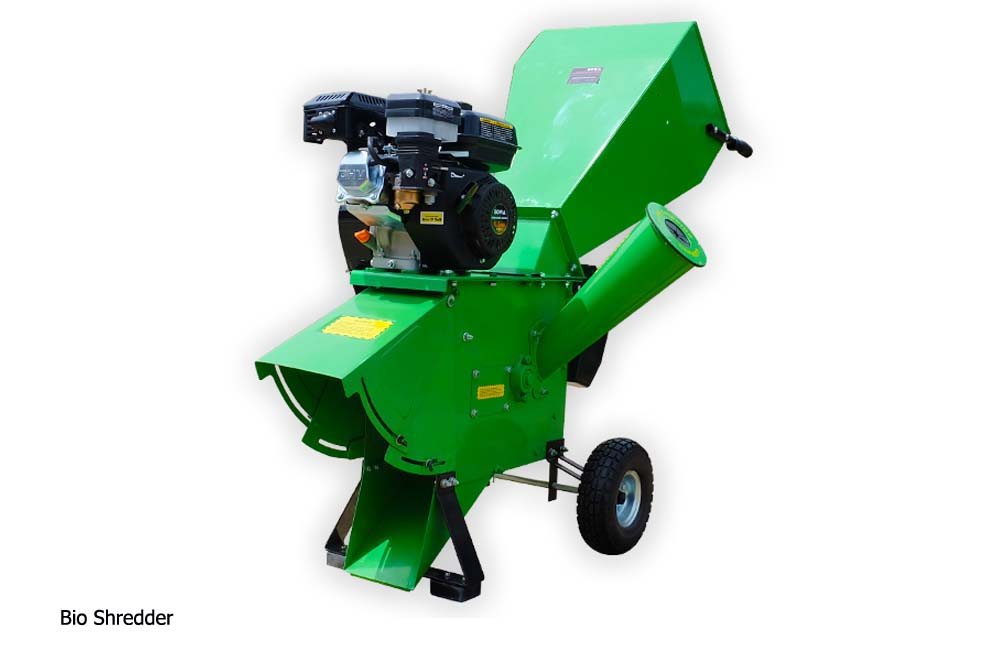 Crops Milling Machines to Make Flour, BCS 2 Wheel Tractors Series 700 Attachment, Agro Machinery & Equipment Kampala Uganda, Agriculture & Farming Equipment