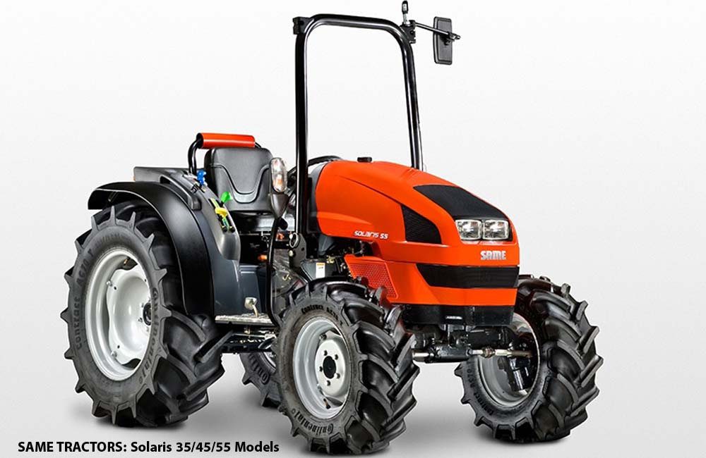 New Holland Tractors, Agro Machinery & Equipment Kampala Uganda, Agriculture & Farming Equipment