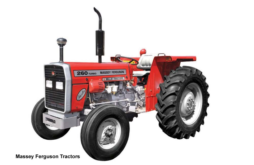 Massey Ferguson Tractors, Agro Machinery & Equipment Kampala Uganda, Agriculture & Farming Equipment