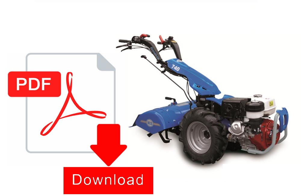 Download Pdf for more information on Agro Machinery Kampala Uganda.