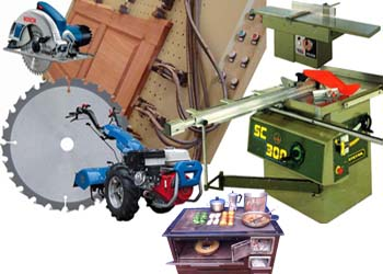 Wood Machinery, Agro Machinery, Metal Machinery, Kitchen wood stoves, Kampala Uganda