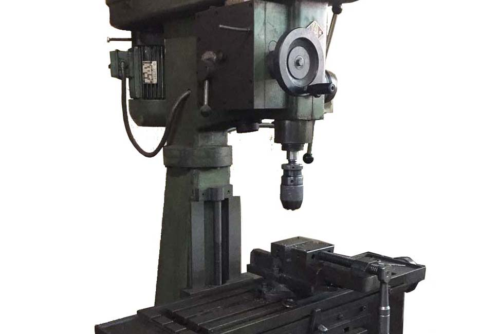 Metal Working Machines Kampala Uganda, Metal Tools, Equipment, Kampala Uganda, Wood Machinery Ltd