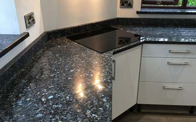 Tiles & Granite Worktops from Italy available by bulk orders for sale, Kampala Uganda