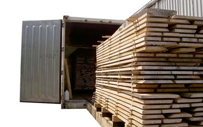 Wood Drying Kiln, Timber plant, Wood Treatment Equipment & machinery, Wood dryer for long lasting wood products
