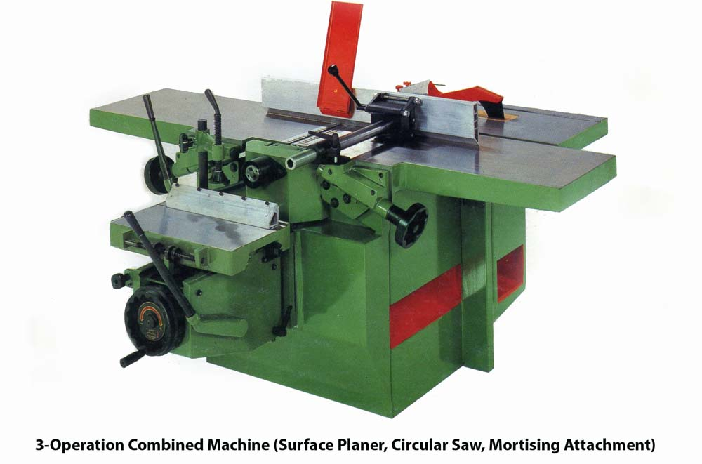 Wood Machinery for Sale Uganda. Quality & Strong Wood & Furniture Machinery from Italy, Uganda Kampala Wood Working Machines.